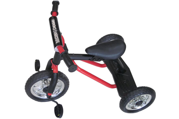 B2-5 children tricycle